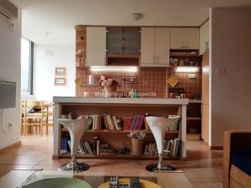 Charming-one-bedroom-apartment-in-the-center-of-Budva--11069--3-