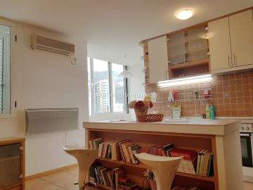 Charming-one-bedroom-apartment-in-the-center-of-Budva--11069--5-