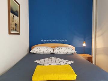 Charming-one-bedroom-apartment-in-the-center-of-Budva--11069--6-