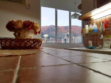 Charming-one-bedroom-apartment-in-the-center-of-Budva--11069--7-