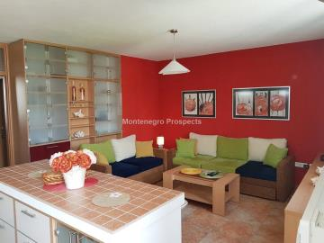 Charming-one-bedroom-apartment-in-the-center-of-Budva--11069--4-