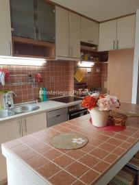 Charming-one-bedroom-apartment-in-the-center-of-Budva--11069--8-