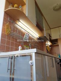 Charming-one-bedroom-apartment-in-the-center-of-Budva--11069--9-