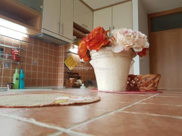 Charming-one-bedroom-apartment-in-the-center-of-Budva--11069--10-