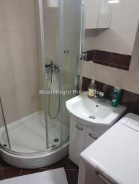 Charming-one-bedroom-apartment-in-the-center-of-Budva--11069--12-