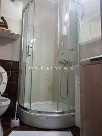 Charming-one-bedroom-apartment-in-the-center-of-Budva--11069--11-