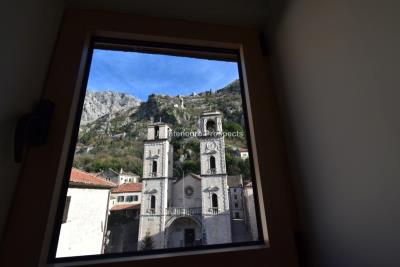 Studio-apartment-on-excellent-location-in-the-Old-town--Kotor--13157--1-
