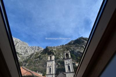 Studio-apartment-on-excellent-location-in-the-Old-town--Kotor--13157--8-