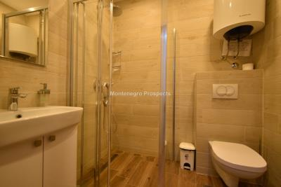 Studio-apartment-on-excellent-location-in-the-Old-town--Kotor--13157--7-