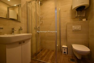 Studio-apartment-on-excellent-location-in-the-Old-town--Kotor--13157--6-