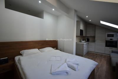 Studio-apartment-on-excellent-location-in-the-Old-town--Kotor--13157--3-