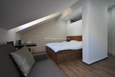 Studio-apartment-on-excellent-location-in-the-Old-town--Kotor--13157--2-