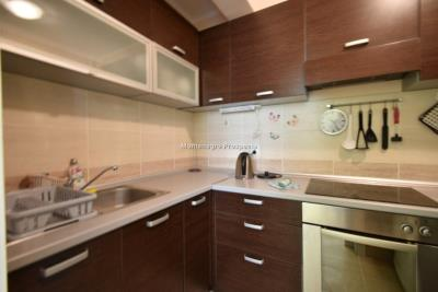 Two-bedroom-apartment-in-a-complex-with-shared-pool--13129--5-
