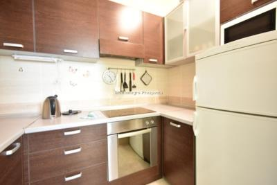 Two-bedroom-apartment-in-a-complex-with-shared-pool--13129--6-
