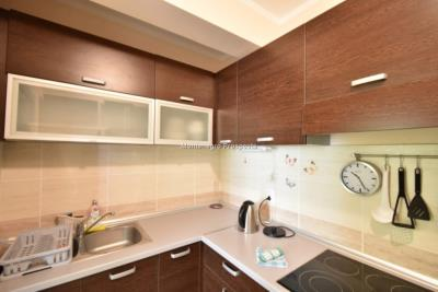 Two-bedroom-apartment-in-a-complex-with-shared-pool--13129--7-