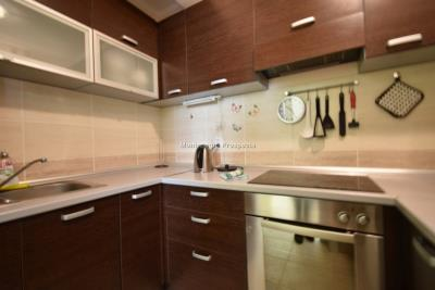 Two-bedroom-apartment-in-a-complex-with-shared-pool--13129--8-