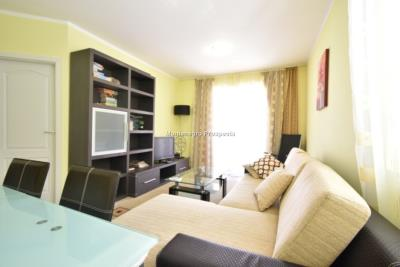Two-bedroom-apartment-in-a-complex-with-shared-pool--13129--10-