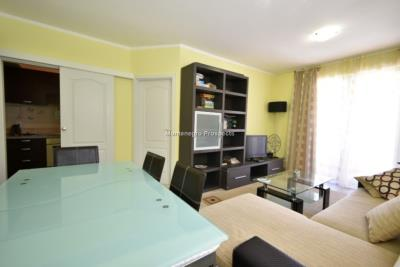 Two-bedroom-apartment-in-a-complex-with-shared-pool--13129--11-