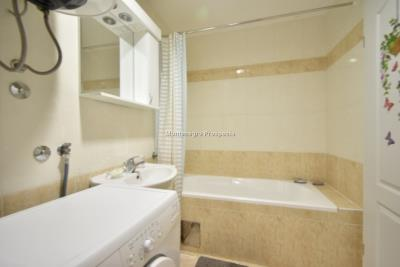 Two-bedroom-apartment-in-a-complex-with-shared-pool--13129--26-