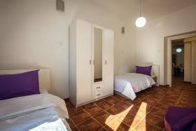 Image No.13-Appartement de 2 chambres à vendre à Kotor