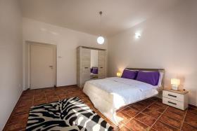 Image No.11-Appartement de 2 chambres à vendre à Kotor