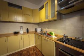 Image No.14-Appartement de 2 chambres à vendre à Kotor