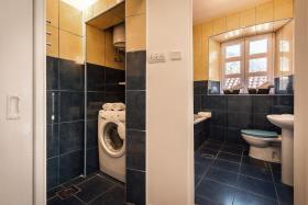 Image No.15-Appartement de 2 chambres à vendre à Kotor