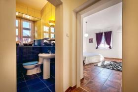 Image No.17-Appartement de 2 chambres à vendre à Kotor
