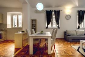 Image No.21-Appartement de 2 chambres à vendre à Kotor