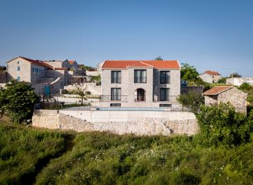 Modern-stone-house-in-a-charming-village-of-Djurasevici-Lustica-peninsula--13155--7-_1600x1166