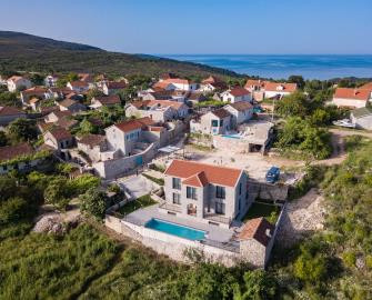 Modern-stone-house-in-a-charming-village-of-Djurasevici-Lustica-peninsula--13155--8-_1487x1200