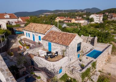 Modern-stone-house-in-a-charming-village-of-Djurasevici-Lustica-peninsula--13155--12-_1600x1130