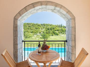 Modern-stone-house-in-a-charming-village-of-Djurasevici-Lustica-peninsula--13155--23-_1600x1190