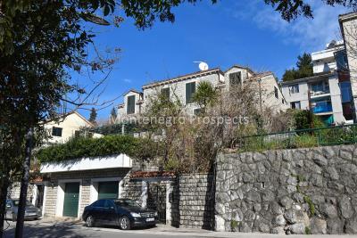fabulous-villa-for-sale-in-Herceg-Novi--1-of-1--2