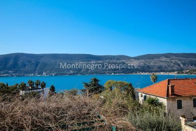 fabulous-villa-for-sale-in-Herceg-Novi--1-of-1--6