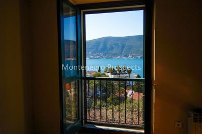 fabulous-villa-for-sale-in-Herceg-Novi--1-of-1--11