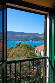 fabulous-villa-for-sale-in-Herceg-Novi--1-of-1--7