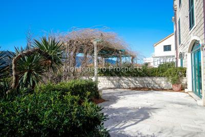 fabulous-villa-for-sale-in-Herceg-Novi--1-of-1--16