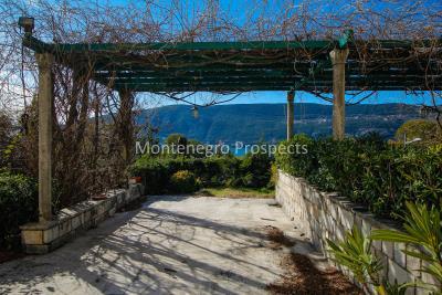 fabulous-villa-for-sale-in-Herceg-Novi--1-of-1--15