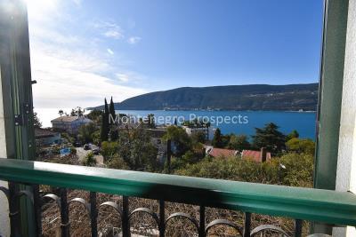 fabulous-villa-for-sale-in-Herceg-Novi--1-of-1--24