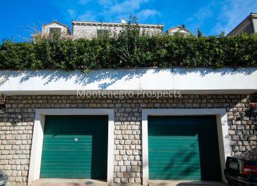 fabulous-villa-for-sale-in-Herceg-Novi--1-of-1--21