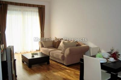 one-bedroom-apartmetn-with-a-pool-12089--1-