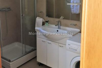 one-bedroom-apartmetn-with-a-pool-12089--6-