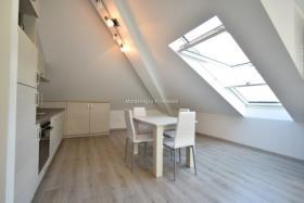 Image No.2-Appartement de 4 chambres à vendre à Kotor