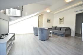 Image No.3-Appartement de 4 chambres à vendre à Kotor