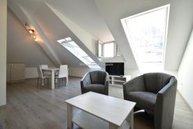 Image No.4-Appartement de 4 chambres à vendre à Kotor
