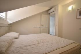 Image No.6-Appartement de 4 chambres à vendre à Kotor