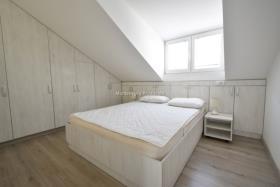 Image No.5-Appartement de 4 chambres à vendre à Kotor