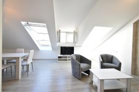 Image No.7-Appartement de 4 chambres à vendre à Kotor