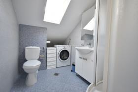 Image No.8-Appartement de 4 chambres à vendre à Kotor